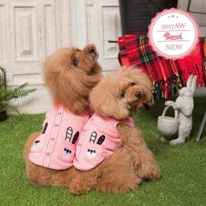 画像3: うさぎTシャツ【ピンク】