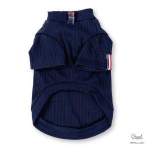 画像3: マフラー付き セーター